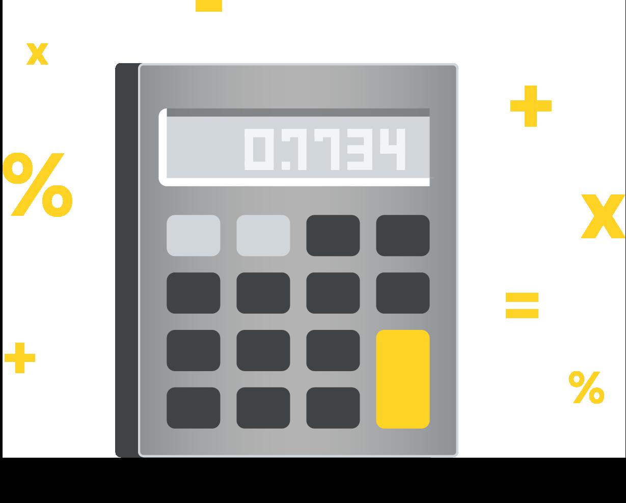 Federal Income Tax Calculator 2018 - Free Tax Calculator