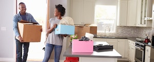 8 ways to survive an apartment rental credit check