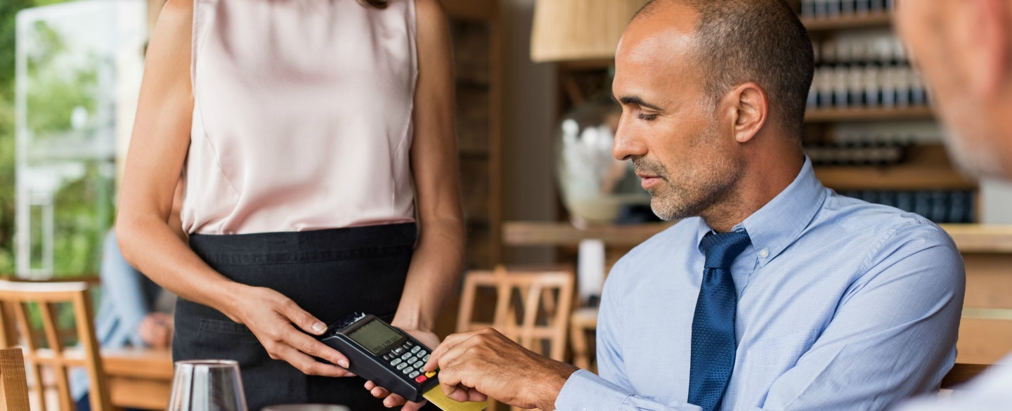 Why Was My Credit Card Declined?   Credit Karma
