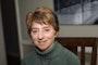 Deb Hipp, contributing writer for Credit Karma