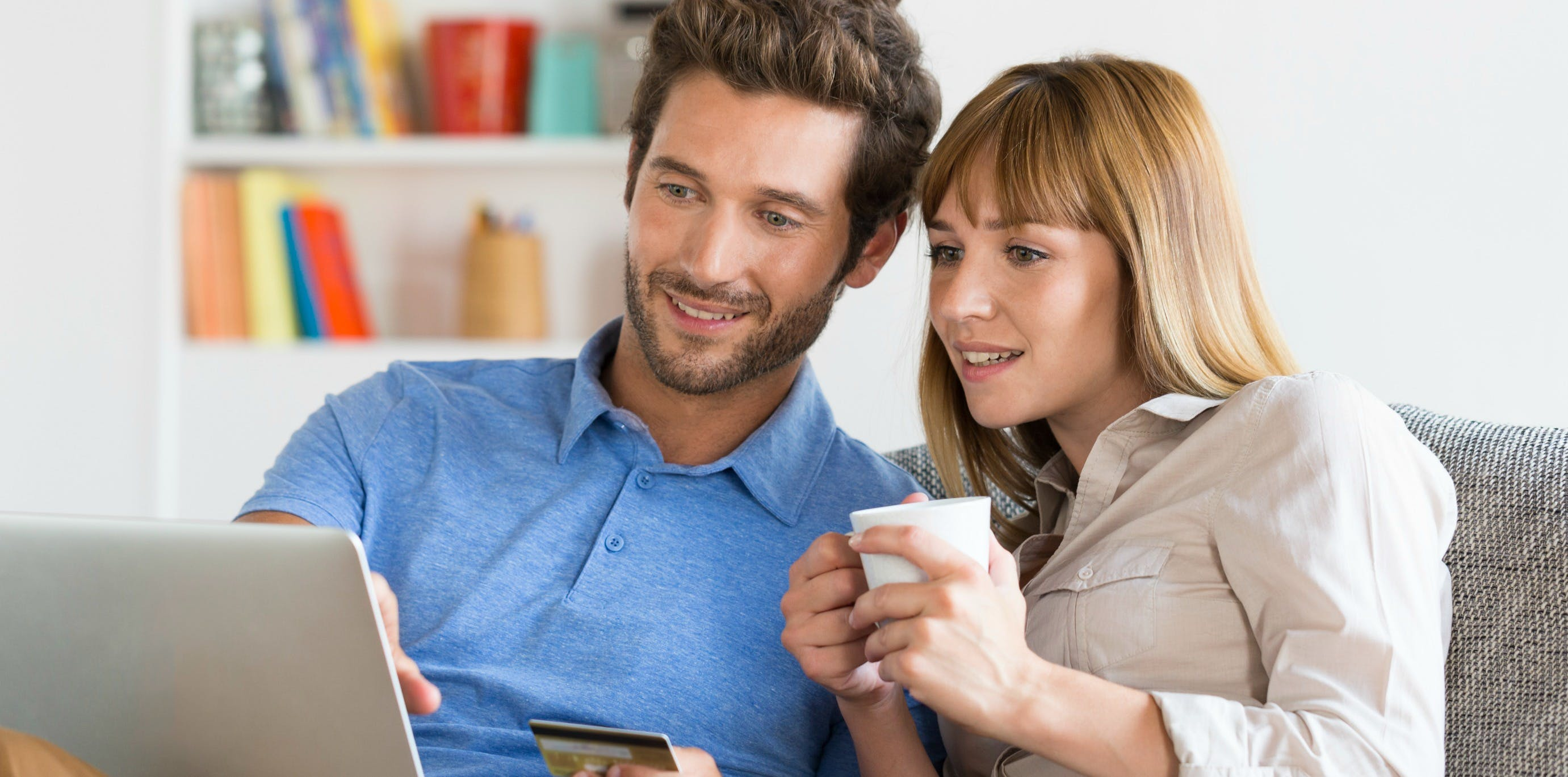 How to avoid interest with a credit card grace period