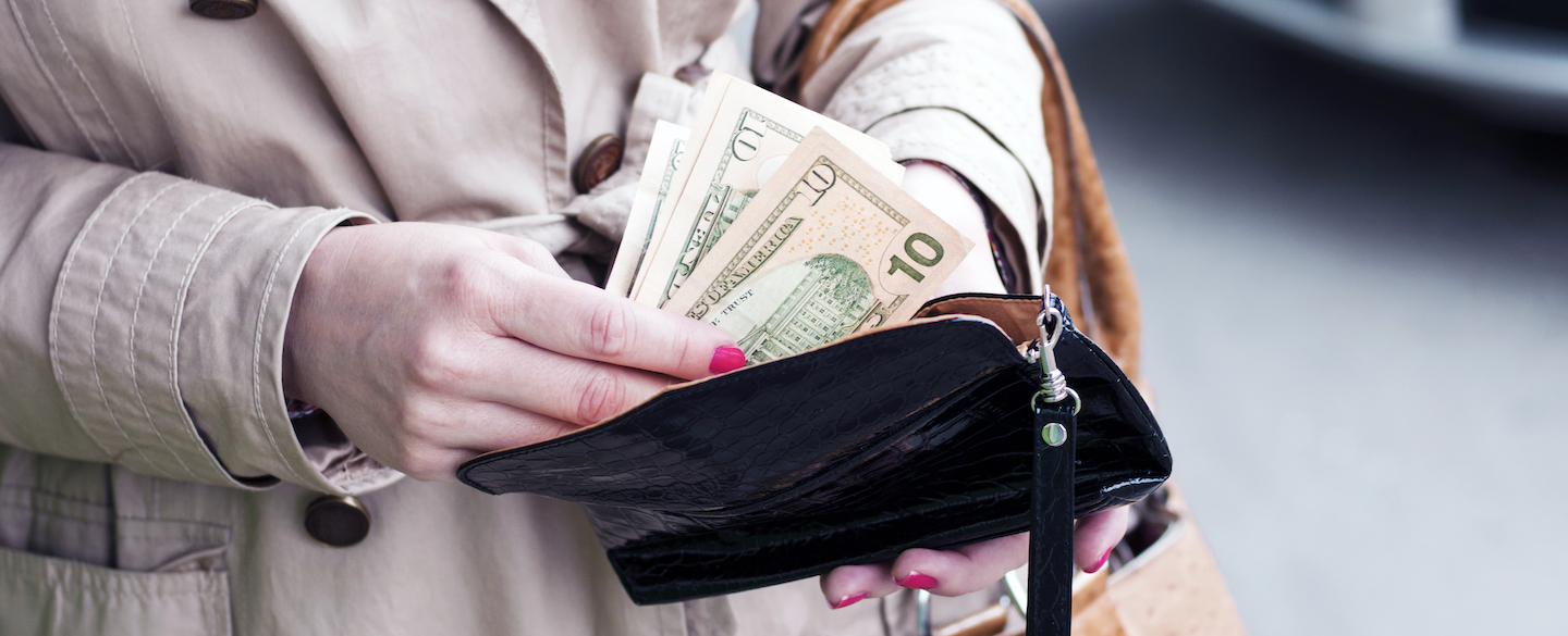 How to Claim Your Unclaimed Money | Credit Karma