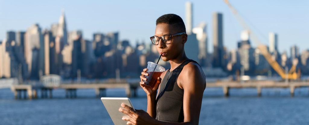 The 5 Best Ways to Send Money Transfers Online | Credit Karma Wiring Money Online on