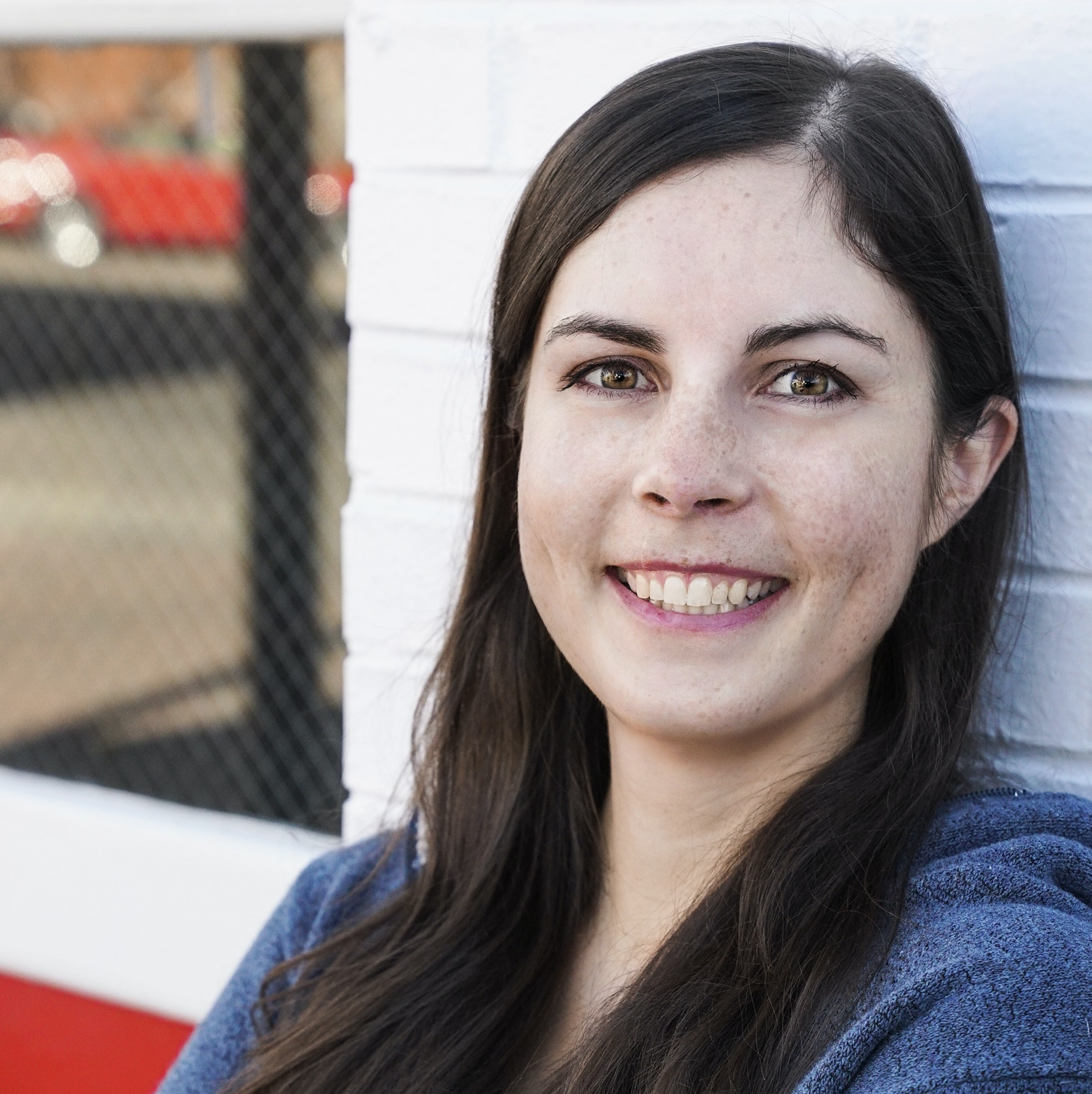 Lindsay VanSomeren, contributing writer for Credit Karma