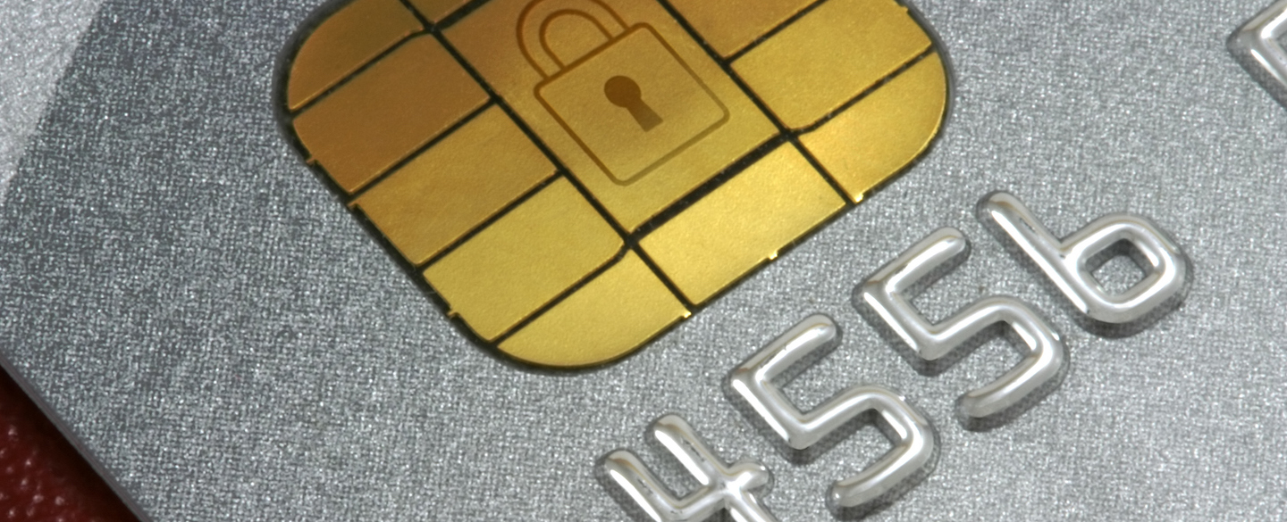 how the emv credit card chip works credit karma