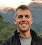 Ken Saathoff, Credit Karma contributing writer