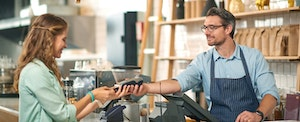 3 credit card myths that could be holding you back financially