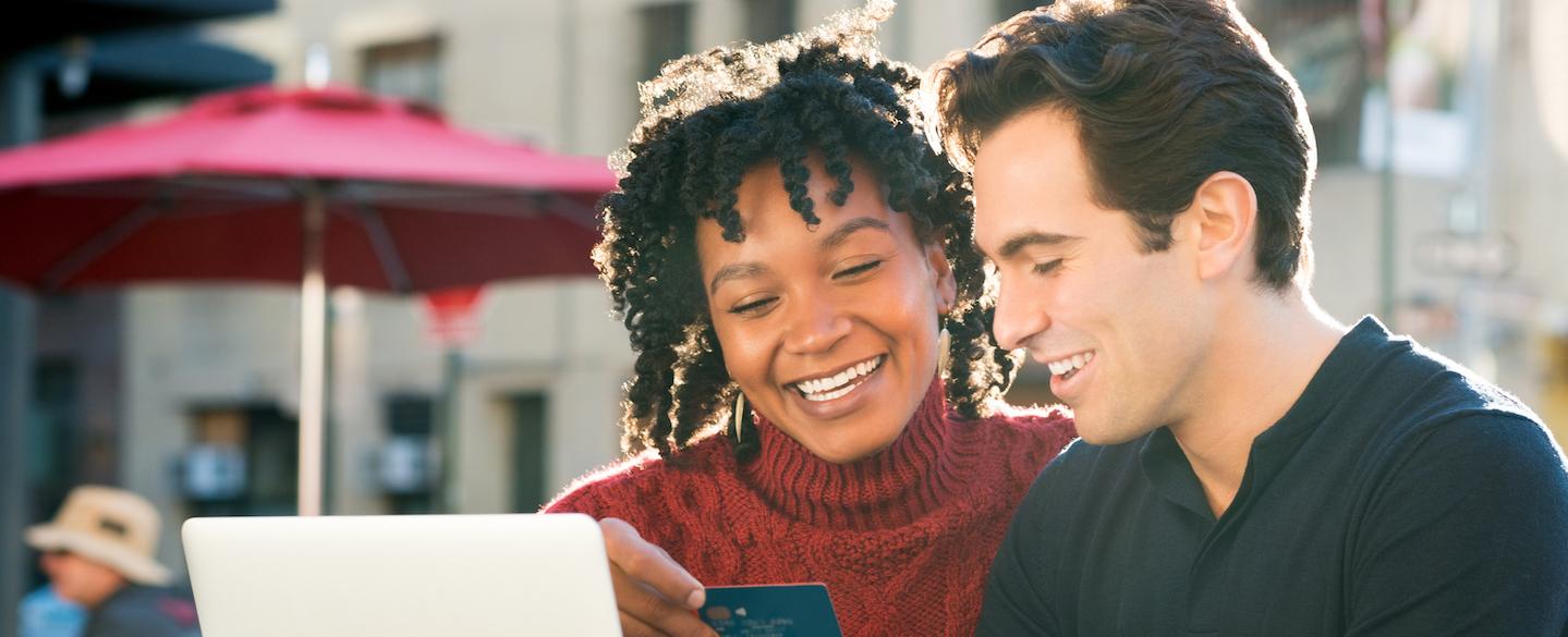 Best Credit Card Sign-up Bonus Offers of 2019   Credit Karma