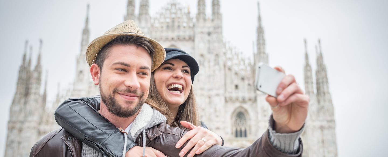 Citi Aadvantage World Elite Travel Insurance