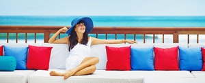 Chase Sapphire Preferred Travel Insurance Terms