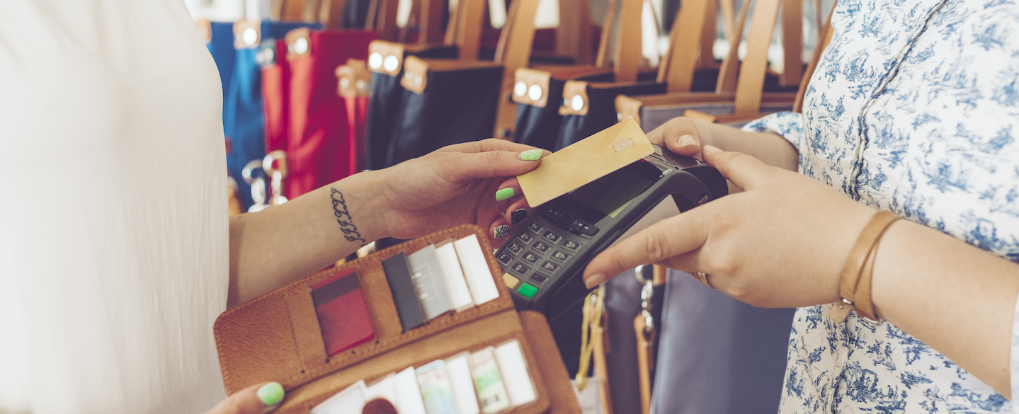 how many credit cards should i have? | credit karma
