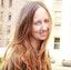 Sarah Brady, Credit Karma contributing writer