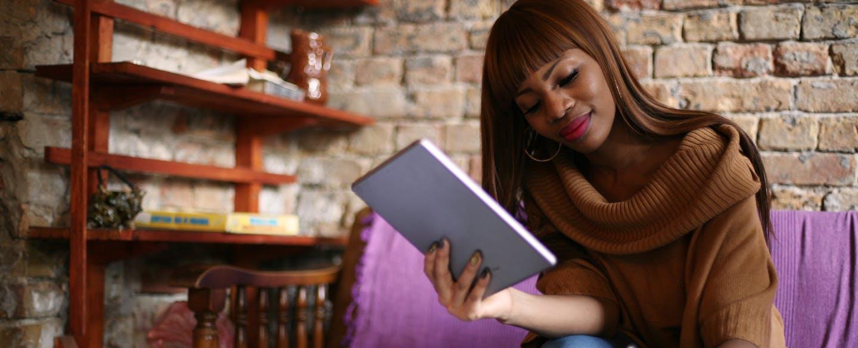 5 tips for balancing saving and paying down debt