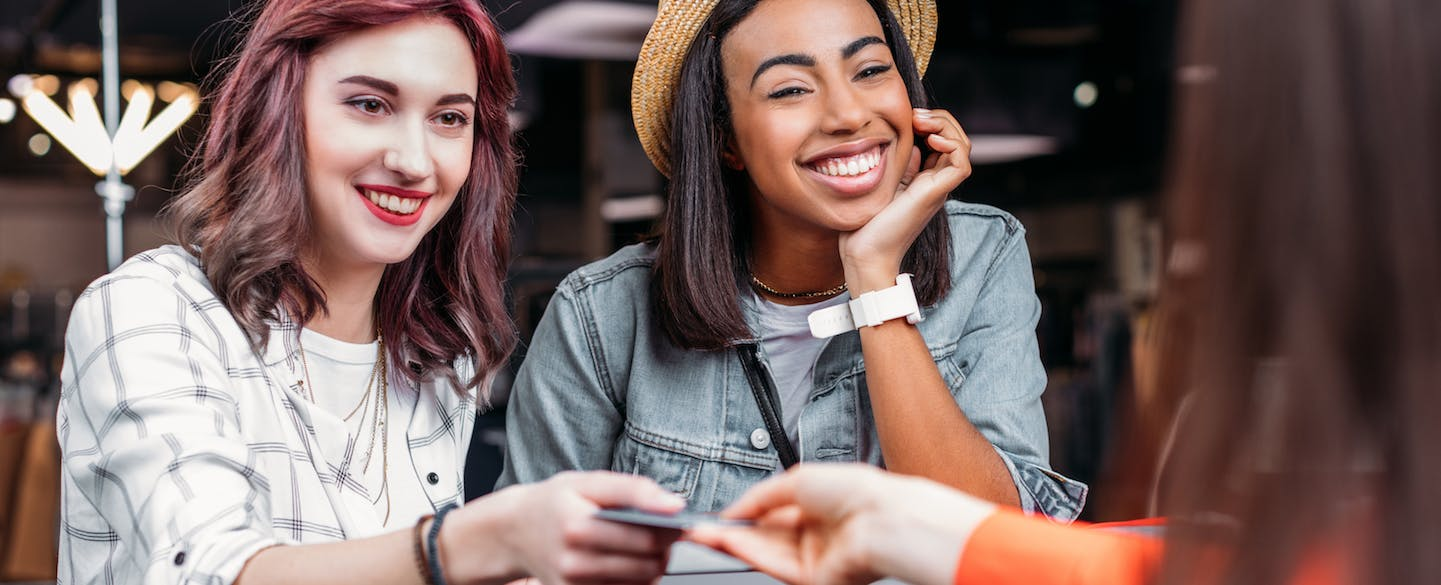 The best prepaid cards: Credit Karma's picks