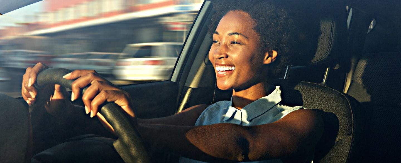 How Often Should I Shop For Car Insurance Credit Karma