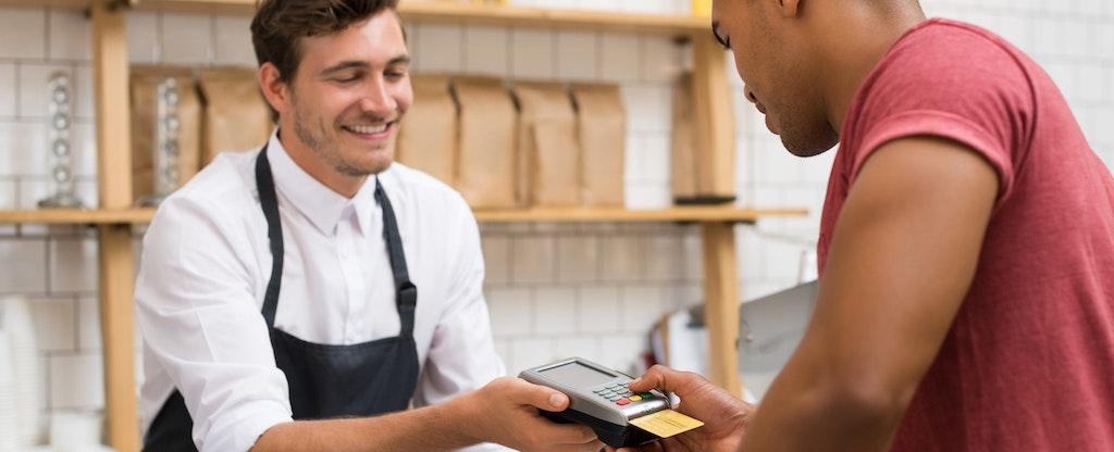 Capital One Quicksilver Cash Rewards Review | Credit Karma