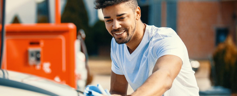 What Does Refinancing A Car Do >> When Does Refinancing A Car Loan Make Sense Credit Karma