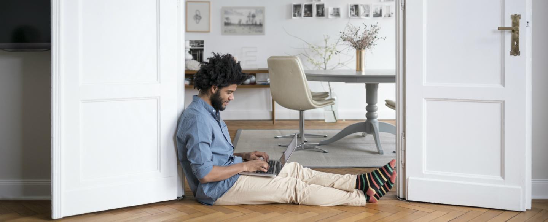 how does refinancing a mortgage work credit karma. Black Bedroom Furniture Sets. Home Design Ideas