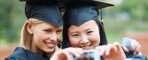 pick-right-lender-refinance-student-loans