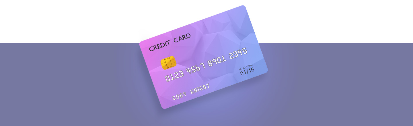 Credit Karma Guide to Using Your First Credit Card | Credit Karma