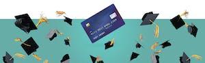 credit-karma-guide-student-credit-cards