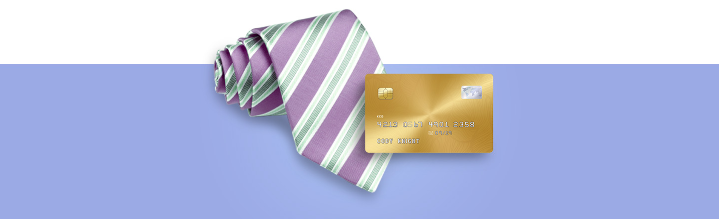 Credit karma guide to business credit cards credit karma reheart Images
