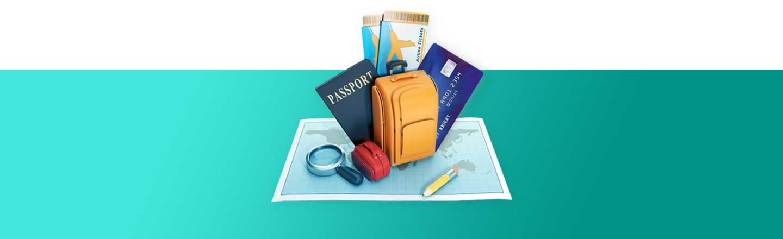 credit karma guide to travel rewards credit cards credit karma - Travel Rewards Credit Card