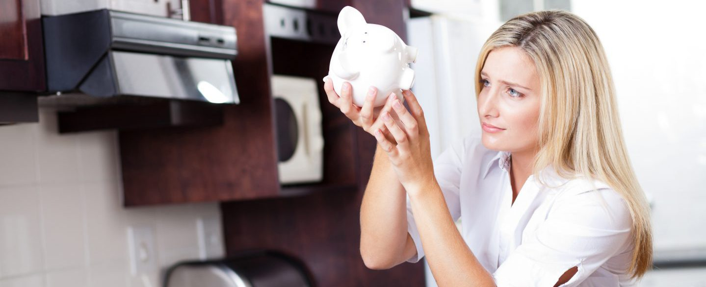 Do you have to put money down for a small business loan picture 6
