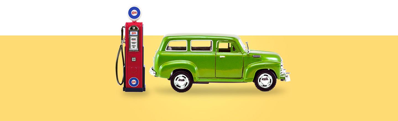 0 Apr Car >> Credit Karma Guide To 0 Apr On Auto Loans Credit Karma
