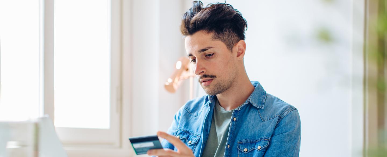 fraud alert explainer | credit karma