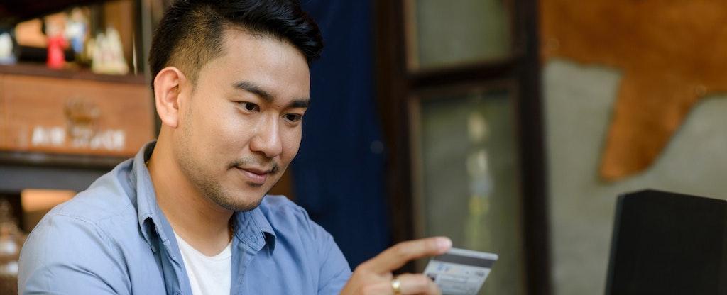 Fingerhut Review: A Good Way to Build Credit?   Credit Karma