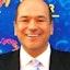 Greg Hernandez
