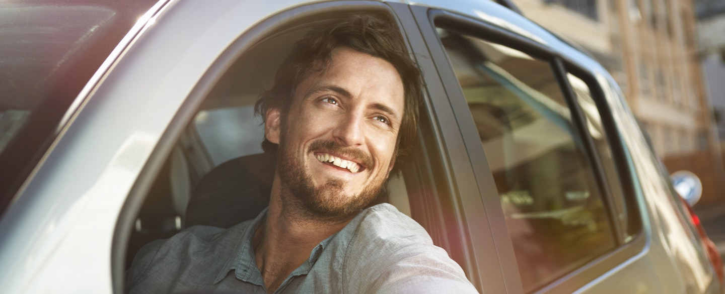 Does paying off your auto loan affect credit score