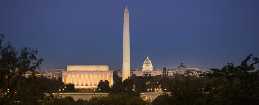 Filing District Of Columbia Income Tax Credit Karma