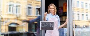 business-credit-card-bad-credit