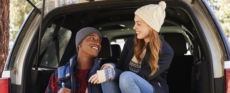 Afford A Car >> How Much Car Can I Afford Credit Karma