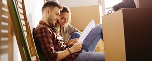 Can You Get a Bad Credit Home Loan?   Credit Karma