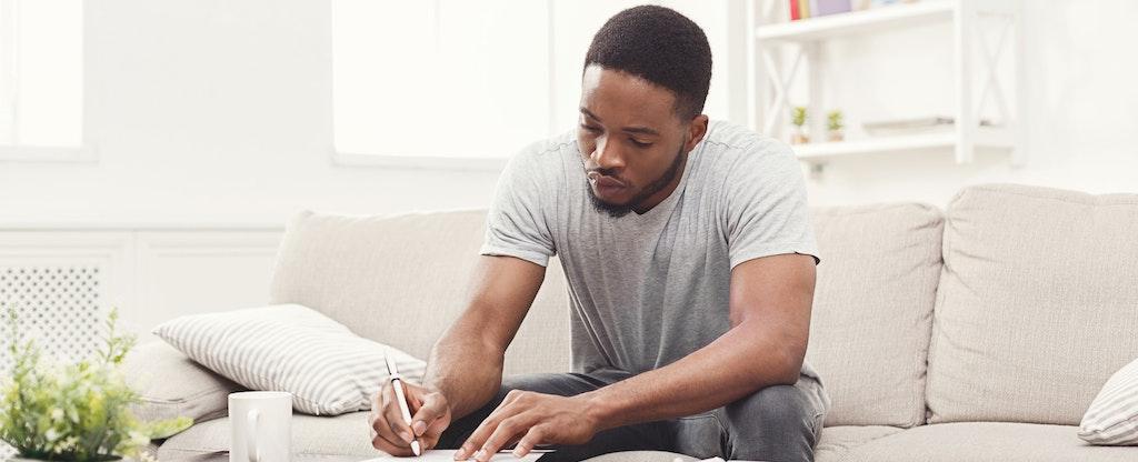 Are Cobra Insurance Costs Tax Deductible Credit Karma Tax
