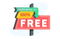 File for free with Credit Karma Tax®