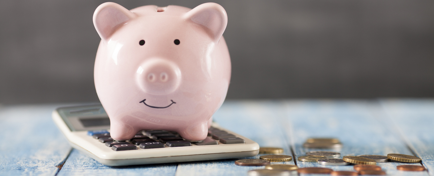 6 Common Types of Bank Accounts | Credit Karma