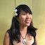 Jackie Lam, Credit Karma contributing writer