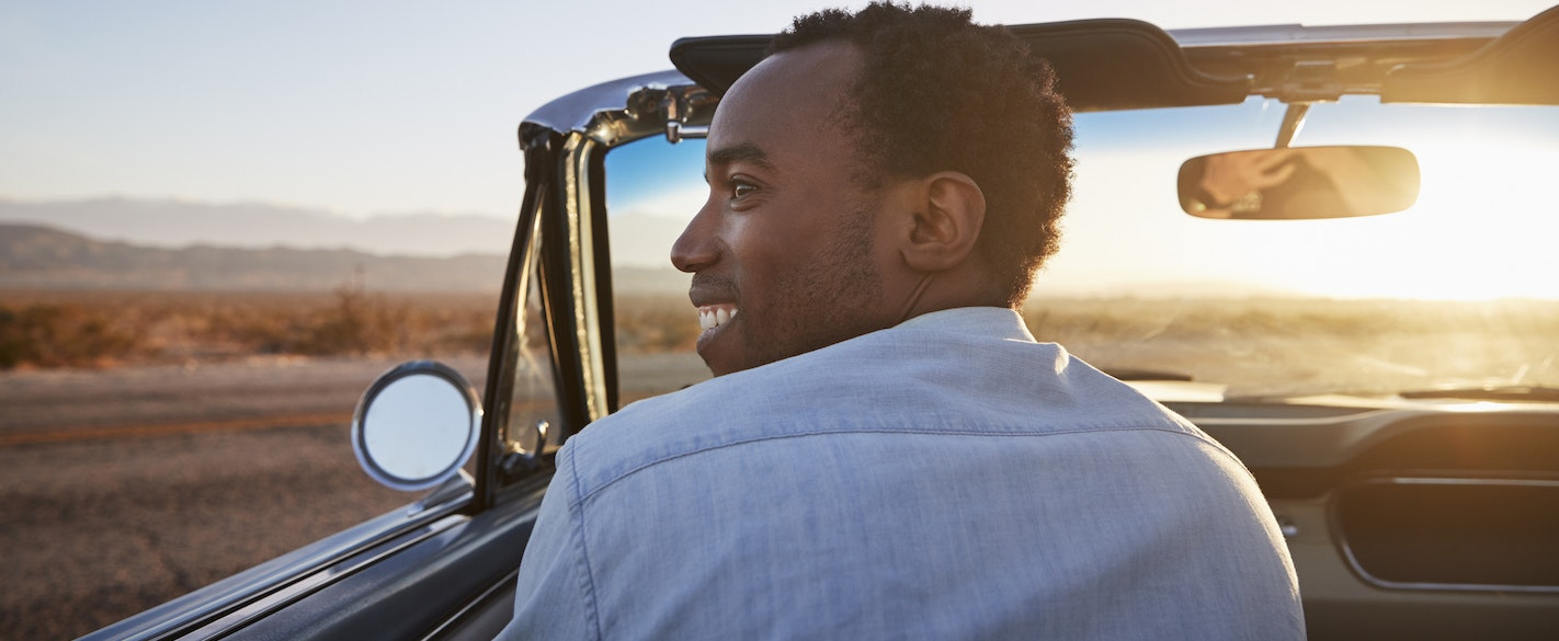 3 Factors Affecting Your Car Loan Payment Credit Karma