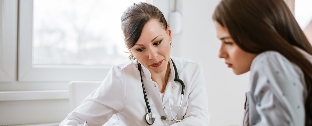 Your Prescription To A Medical Loan For Bad Credit Loanry