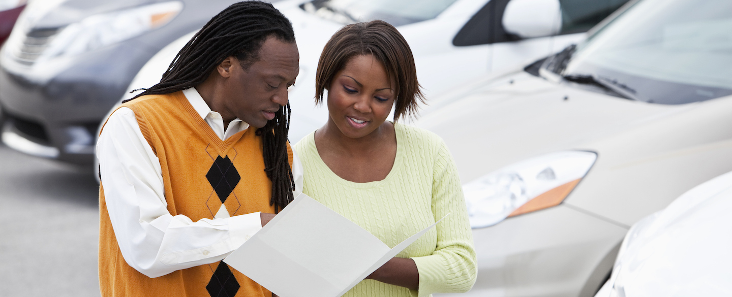 Trade In Value For Cars: Trade-In Value: What Is Your Car Worth?