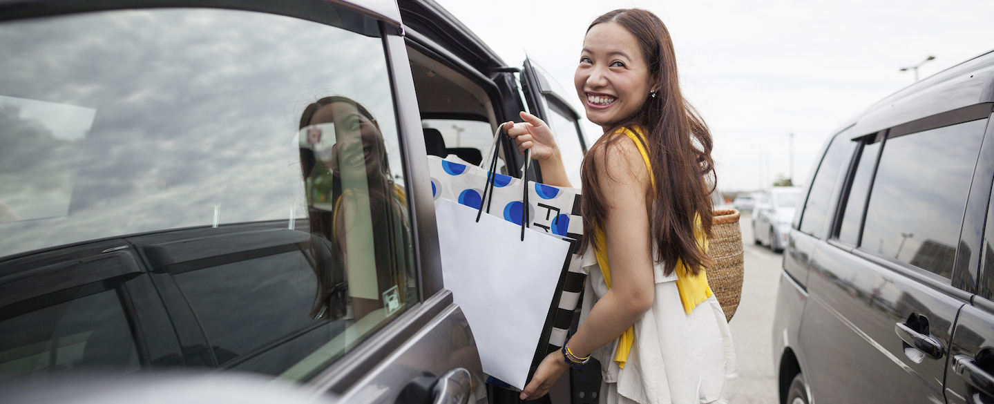 When Is the Best Time to Lease a Car? | Credit Karma