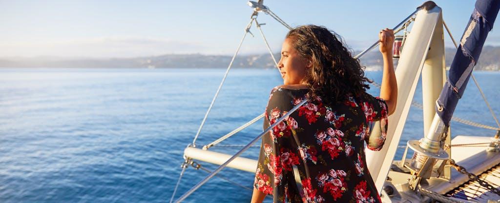 Boat Loans How Boat Financing Works Credit Karma