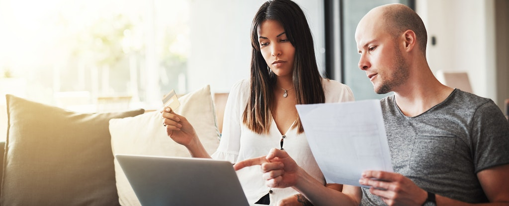 Pag IBIG Salary Loan - tala online loan Payday Loans For Your Business