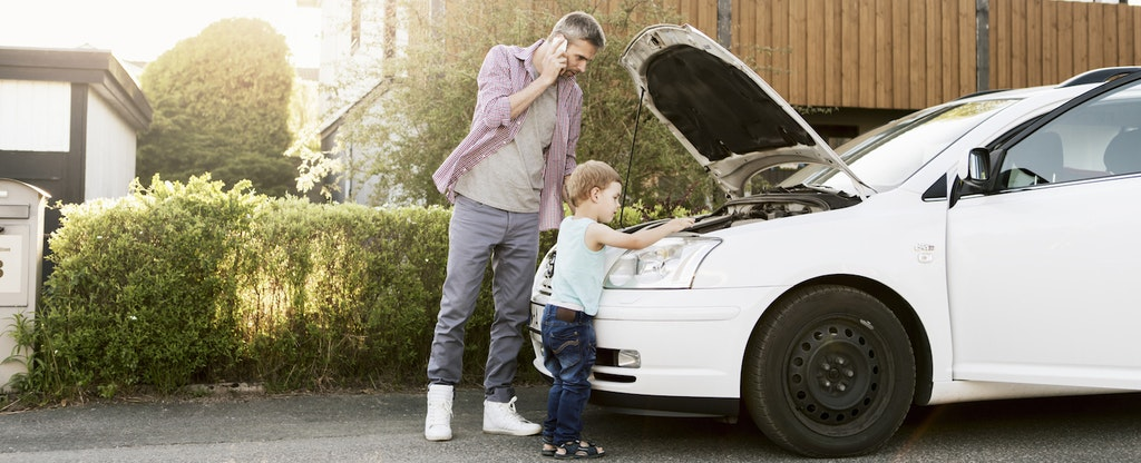 Georgia Lemon Law Used Cars >> Lemon Laws How They Can Protect Your Vehicle Purchase