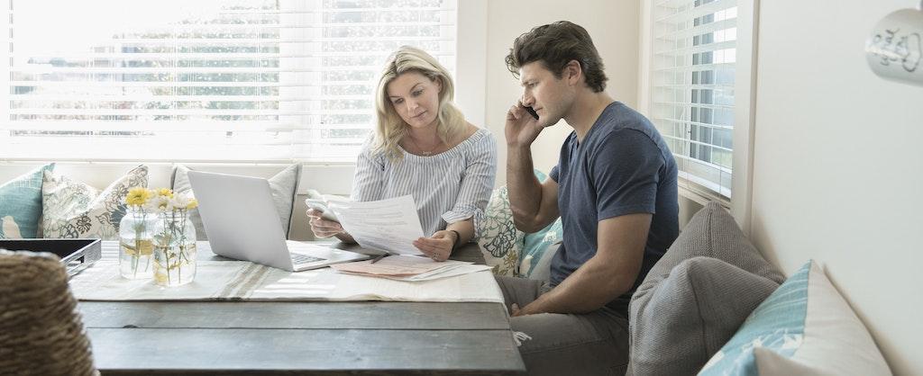 Small Loans For Bad Credit Credit Karma