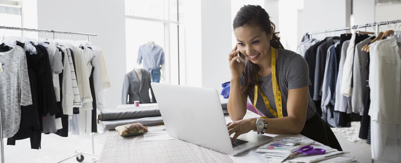 Upgrade Personal Loan Review Credit Karma